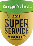 angies-list-super-service-2013