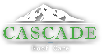 Cascade Roof Care