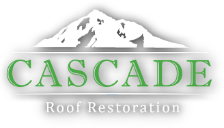 Cascade Restores | Eugene Roof Care And Wood Care