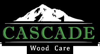 Cascade Wood Care